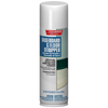 Simple-green-floor-cleaners: Chase Products - Champion Sprayon® Baseboard Stripper