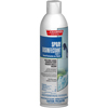 Stearns-packaging-disinfectants: Chase Products - Champion Sprayon® Spray Disinfectant