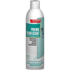 Stearns-packaging-disinfectants: Chase Products - Champion Sprayon® Phenol Disinfectant