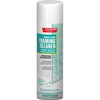 Stearns-packaging-disinfectants: Chase Products - Champion Sprayon® Foaming Cleaner