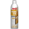 Air Freshener & Odor: Chase Products - Champion Sprayon® Cinnamon Stick Water Based Air Freshener