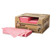 industrial wipers and towels and rags: Chix® Wet Wipes