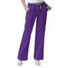 Scrubs-products: WonderWink - Sporty Cargo Pant