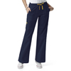 Scratchpro-products: WonderWink - Sporty Cargo Pant