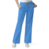 Scrubs-products: WonderWink - Sporty Cargo Pant - Tall