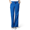 Scrubs-products: WonderWink - Grace Flare Leg Pant