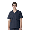 Scrubs-products: Carhartt - Men's Utility Top