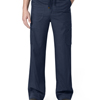 Scrubs-products: Carhartt - Men's Multi-Cargo Pant