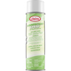 Stearns-packaging-disinfectants: Claire - Lemon Disinfectant Spray for Hospital Use