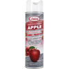 Claire Red Delicious Apple Dry Air Freshener & Deodorizer CLA 192