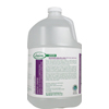 Stearns-packaging-floor-cleaners: Claire - Floor & Hard Surface Neutral Cleaner