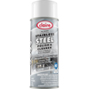 System-clean-stainless-steel-cleaners: Claire - Stainless Steel Polish & Cleaner