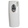 Air Freshener & Odor: Claire - Metered Air Cabinet - 1 Dispenser Each