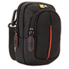 Carrying Cases: Case Logic® Compact Camera Case