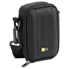 Carrying Cases: Case Logic® Medium Camera and Flash Camcorder Case