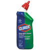 Stearns-packaging-bowl-cleaners: Toilet Bowl Cleaner with Bleach