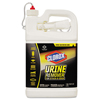 System-clean-removers: Clorox Professional - Urine Remover