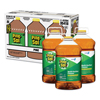 Stearns-packaging-all-purpose-cleaners: Pine-Sol® Multi-Surface Cleaner/Disinfectant