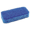 Clorox Professional S.O.S® All-Surface Scrubber Sponge CLO 91017