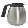 Coffee Makers, Brewers & Filters: Wilbur Curtis - ThermoPro™ Pourpot Server