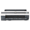printers and multifunction office machines: Canon® imagePROGRAF® iPF605 Large-Format Inkjet Printer