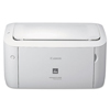 printers and multifunction office machines: Canon® imageCLASS LBP6000dn Laser Printer