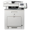 printers and multifunction office machines: Canon® imageCLASS MF9220Cdn Multifunction Laser Printer