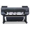 printers and multifunction office machines: Canon® imagePROGRAF iPF8400 Wide Format Inkjet Printer