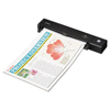 scanners: Canon® imageFORMULA P-208 Scan-tini Personal Document Scanner