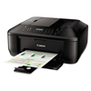 multifunction office machines: Canon® PIXMA MX392 All-In-One Inkjet Printer
