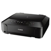 multifunction office machines: Canon® PIXMA MG6420 Wireless Photo All-In-One Inkjet Printer