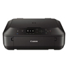 multifunction office machines: Canon® PIXMA MG5520 Wireless Photo All-In-One Inkjet Printer