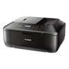 multifunction office machines: Canon® PIXMA MX472 Wireless Office All-In-One Printer