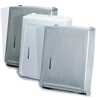 Continental Combo Towel Cabinets CON 991C-CS