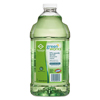 Stearns-packaging-all-purpose-cleaners: Clorox Professional - Green Works Natural All-Purpose Cleaner