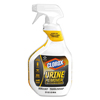 System-clean-removers: Clorox® Urine Remover