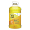 Stearns-packaging-all-purpose-cleaners: Clorox® Pine-Sol® All-Purpose Cleaner
