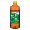 Stearns-packaging-all-purpose-cleaners: Clorox Professional - Pine-Sol® Cleaner Disinfectant Deodorizer