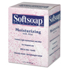 Softsoap-products: Softsoap® Moisturizing Hand Soap Refills with Aloe