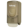 Softsoap-products: Softsoap® 800-ml Hand Soap Dispenser