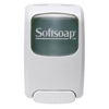 Softsoap-products: Softsoap® Foaming Hand Soap Dispenser