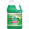 Stokoderm-products: Colgate-Palmolive - Palmolive® Dishwashing Liquid
