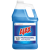 double markdown: Ajax® Professional Power Degreaser Dishwashing Liquid