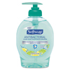 Softsoap-products: Colgate-Palmolive - Softsoap® Antibacterial Hand Soap