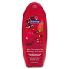 Softsoap-products: Colgate-Palmolive - Softsoap® Body Wash
