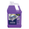Stokoderm-products: Fabuloso® All-Purpose Cleaner/Degreaser