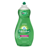 dishwashing detergent and dishwasher detergent: Colgate-Palmolive - Ultra Palmolive® Dishwashing Liquid