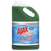 Simple-green-floor-cleaners: Colgate-Palmolive® Ajax® Expert™ Neutral Multi-Surface/Floor Cleaner Concentrate