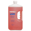 Softsoap-products: Softsoap® Antibacterial Hand Soap