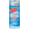 Stokoderm-products: Colgate-Palmolive - Ajax® Oxygen Bleach Cleanser Heavy-Duty Formula